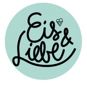 Eis & Liebe