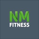 NM Fitness