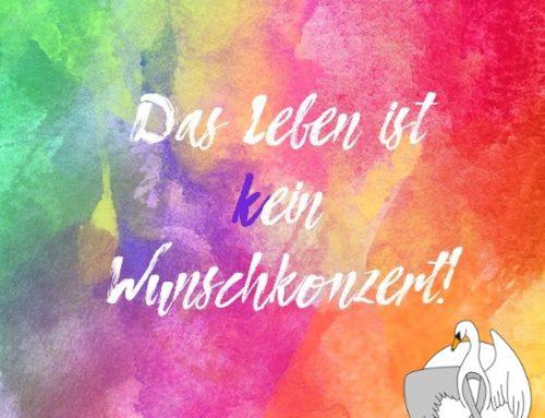 Wunschkonzert: 2x 2 Tickets eurer Wahl!