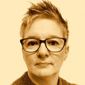 Marion Frenzel