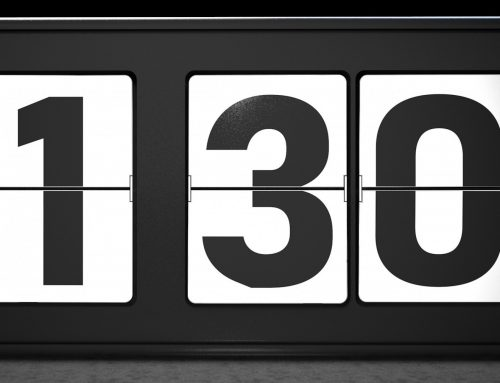 """""""1:30!"""" mit Tedros Teclebrhan – 2 Tickets"""